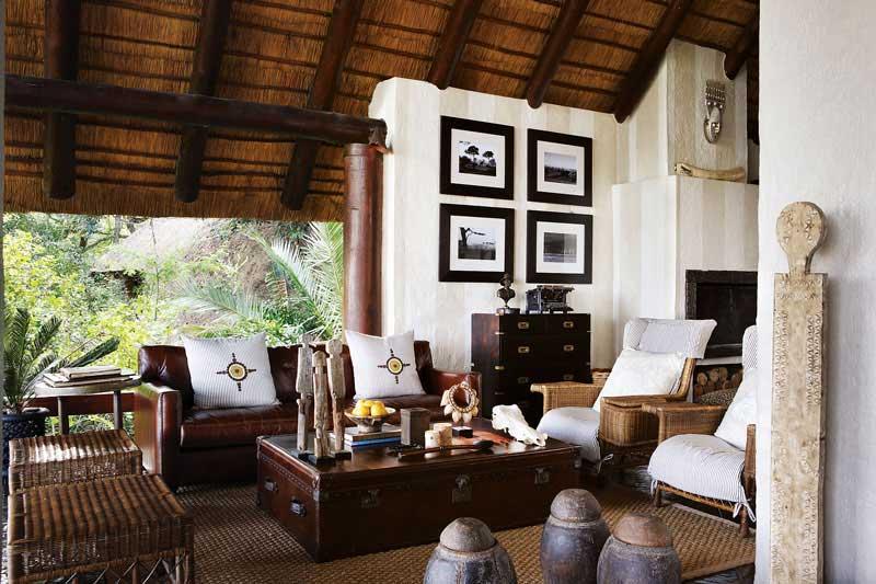 h tels camps et lodges kruger voyage et safari en afrique du sud safaris la carte. Black Bedroom Furniture Sets. Home Design Ideas